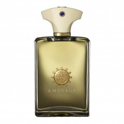 Amouage Amouage Jubilation XXV Man Eau de Parfum