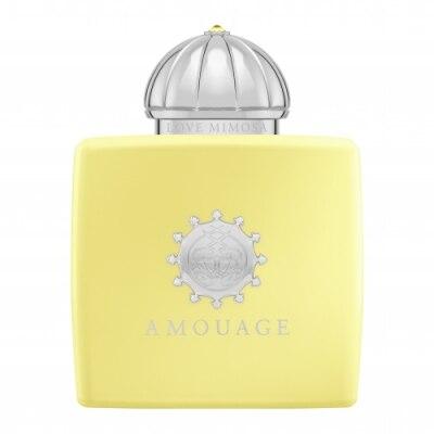 Amouage Amouage Love Mimosa Woman Eau de Parfum