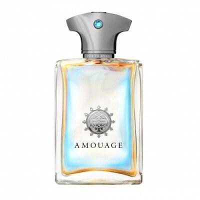 Amouage Amouage Portrayal Woman Eau de Parfum