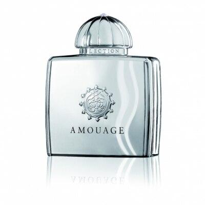 Amouage Amouage Reflection Woman Eau de Parfum
