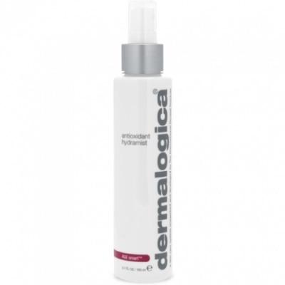 Dermalogica Dermalogica Antioxidant Hydramist 150 Ml