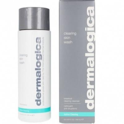 Dermalogica Dermalogica Clearing Skin Wash