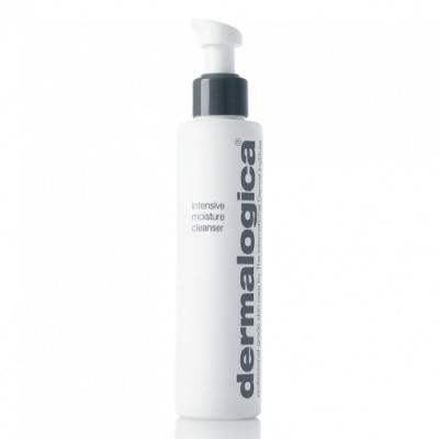 Dermalogica Dermalogica Intensive Moisture Cleanser 150 Ml