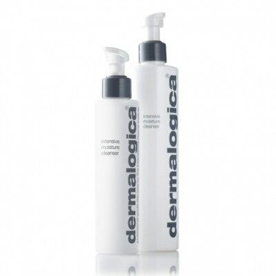 Dermalogica Dermalogica Intensive Moisture Cleanser