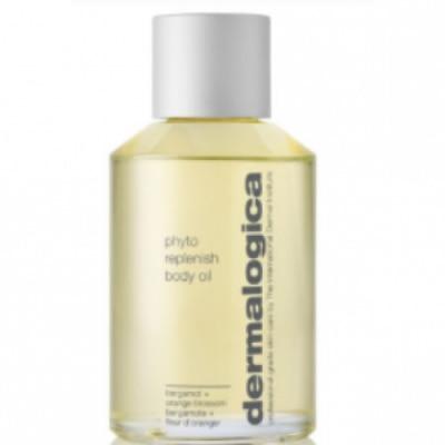 Dermalogica Dermalogica Phyto Replenish Body Oil