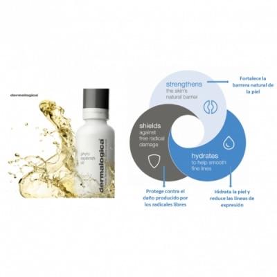 Dermalogica Dermalogica Phyto Replenish Oil