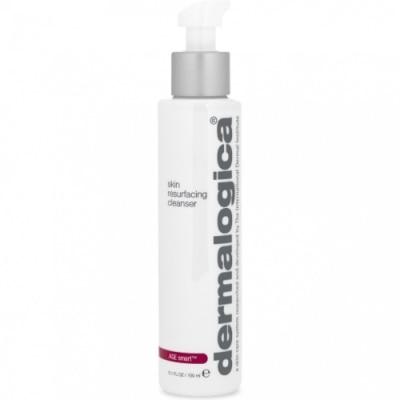Dermalogica Dermalogica Skin Resurfacing Cleanser 150 Ml