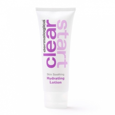 Dermalogica Dermalogica Skin Soothing Hydrating Lotion