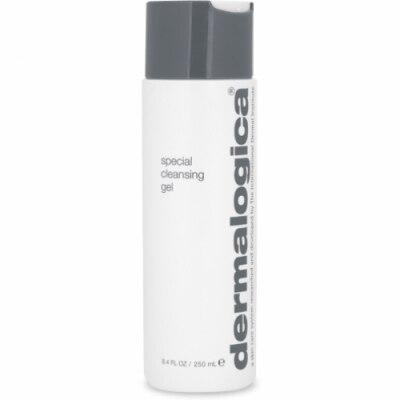 Dermalogica Dermalogica Special Cleansing Gel 250 Ml