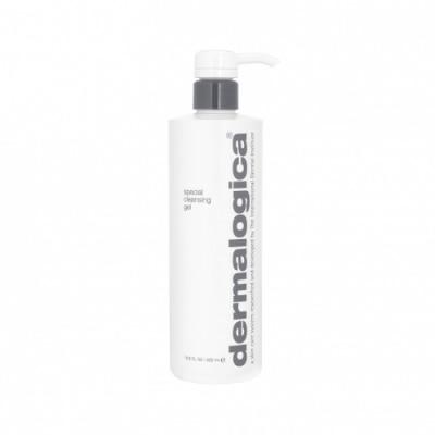 Dermalogica Dermalogica Special Cleansing Gel 500 Ml