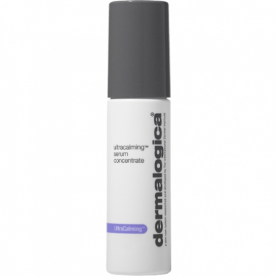 Dermalogica Dermalogica Ultracalming Sérum Concentrate