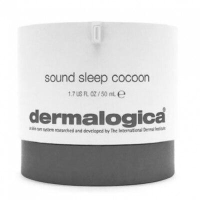 Dermalogica Dermalogica Sound Sleep Cocoon