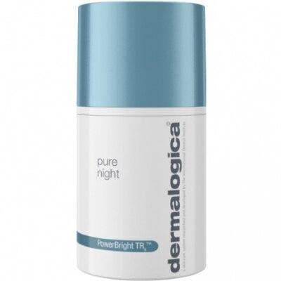 Dermalogica Dermalogica Pure Night