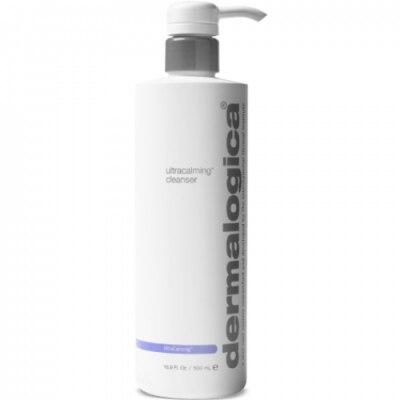 Dermalogica Dermalogica Ultracalming Cleanser 500 Ml