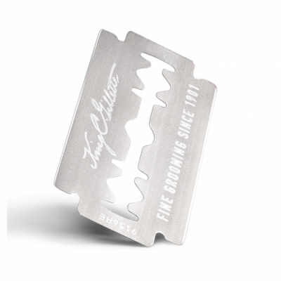 King C. Gillette Gillette King C Recambio de Doble Filo