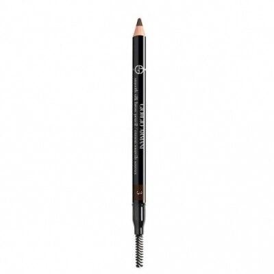 Armani Giorgio Armani Smooth Silk Brow Pencil - Lápiz de Cejas