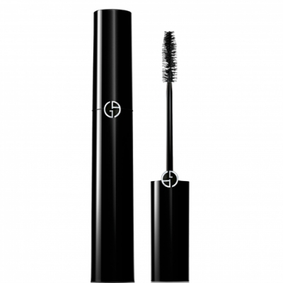 Armani Giogio Armani Eyes to Kill Mascara Classico - Máscara de pestañas