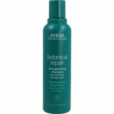 Aveda Aveda Botanical Repair Strengthening Shampoo