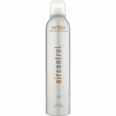 Aveda Aveda Hair Spray Air Control