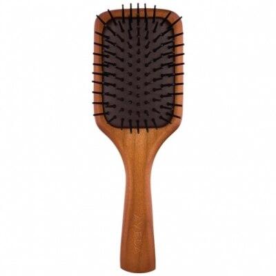 Aveda Aveda Mini Paddle Brush de Madera