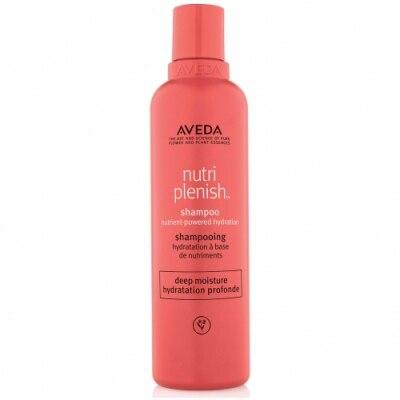 Aveda Aveda Nutriplenish Deep Moisture Shampoo
