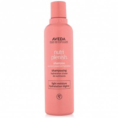 Aveda Aveda Nutriplenish Light Moisture Shampoo