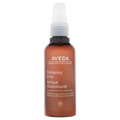 Aveda Aveda Spray Densificante Thickening Hair Tonic