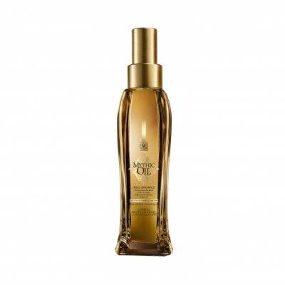 L'Oréal Professionnel Aceite Mythic Oil