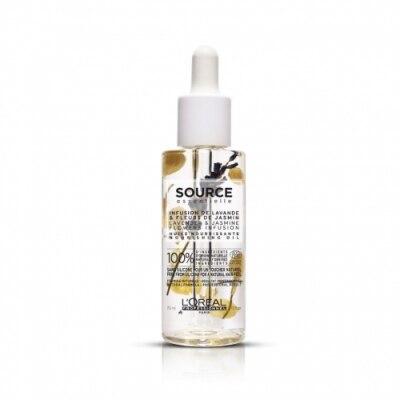 L'Oréal Professionnel Aceite Nourishing Source