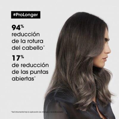 L'Oréal Professionnel Acondicionador Pro Longer