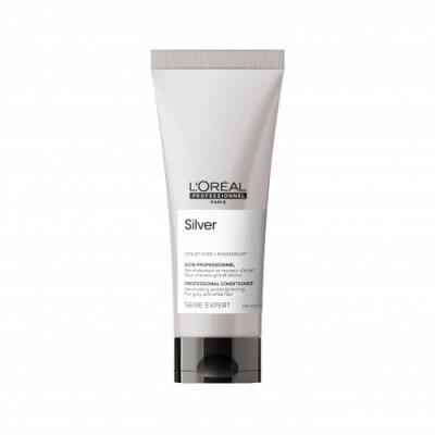 L'Oréal Professionnel Acondicionador Silver