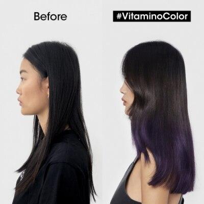 L'Oréal Professionnel Acondicionador Vitamino