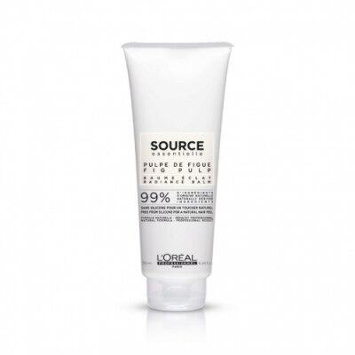 L'Oréal Professionnel Bálsamo Radiance Source