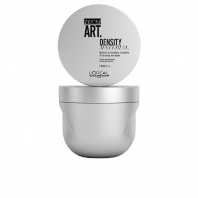 L'Oréal Professionnel Cera Density Material
