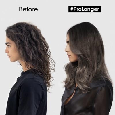 L'Oréal Professionnel Champú Pro Longer