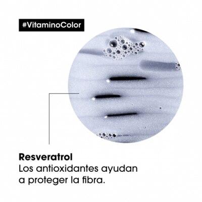 L'Oréal Professionnel Champú Vitamino