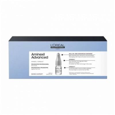 L'Oréal Professionnel Cofre Aminexil Scalp