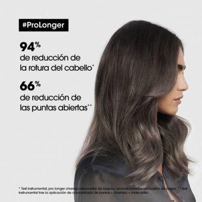 L'Oréal Professionnel Concentrado Pro Longer