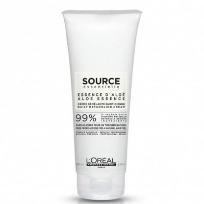 L'Oréal Professionnel Crema Detangling Source
