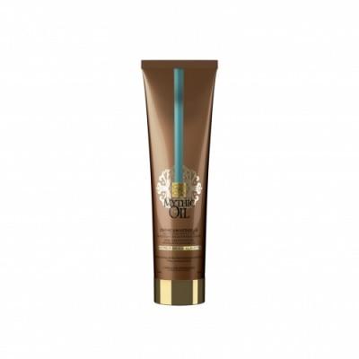 L'Oréal Professionnel Crema Mythic Oil