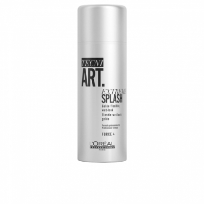 L'Oréal Professionnel Gel Extreme Splash Tna