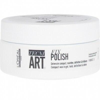 L'Oréal Professionnel Gel Fix Polish Tna