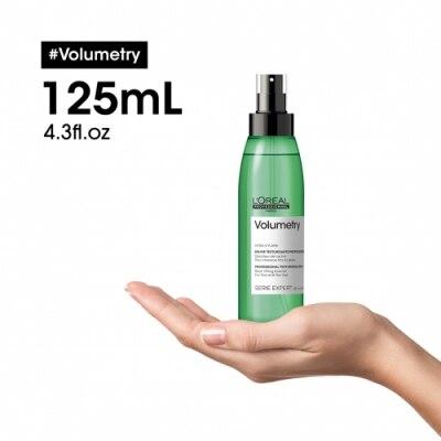 L'Oréal Professionnel L'Oreal Spray Volumetry