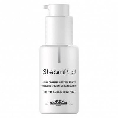 L'Oréal Professionnel Sérum Steampod