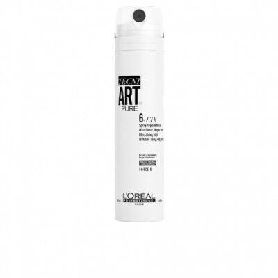 L'Oréal Professionnel Spray 6-Fix Tna