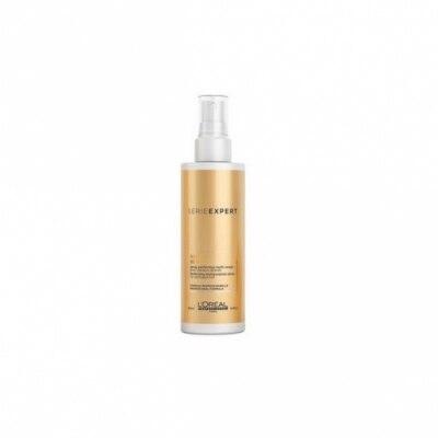 L'Oréal Professionnel Spray Absolut 10 en 1
