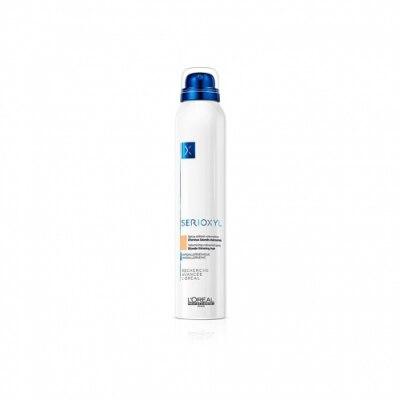 L'Oréal Professionnel Spray Blonde Serioxyl