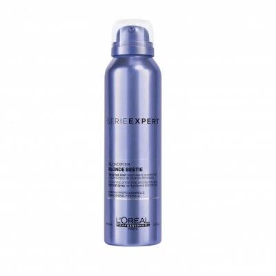 L'Oréal Professionnel Spray Blondifier