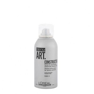 L'Oréal Professionnel Spray Constructor Tna