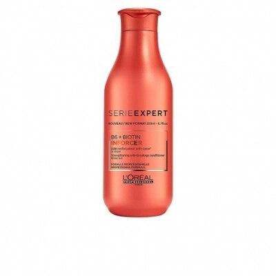 L'Oréal Professionnel Spray Grey Serioxyl